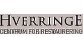 Hverringe - Restaurering