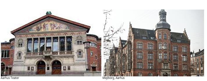 AarhusTeater-MejlBorgAarhus
