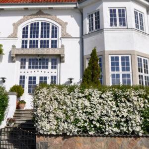 patricia-villa-hvid-kalket-facade